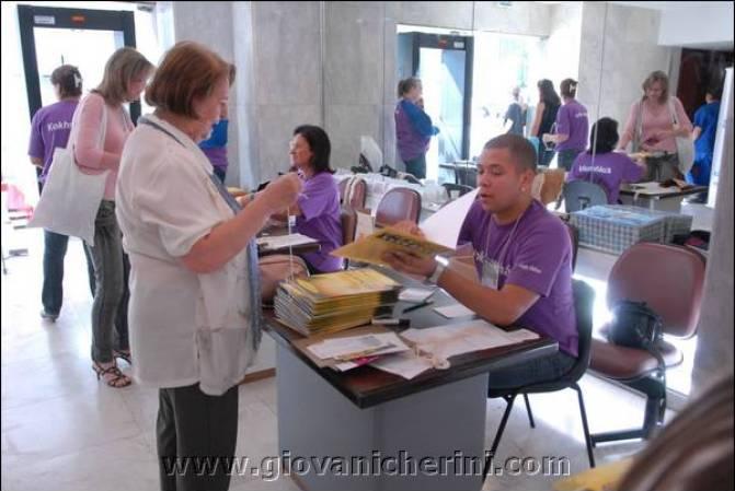 4-Encontro-Estadual-Terapeutas-Profissionais-Holisticos-porto-alegre (26)