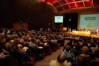 4-Encontro-Estadual-Terapeutas-Profissionais-Holisticos-porto-alegre (31)