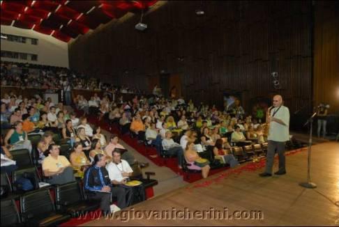 4-Encontro-Estadual-Terapeutas-Profissionais-Holisticos-porto-alegre (4)