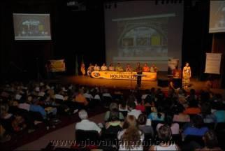 4-Encontro-Estadual-Terapeutas-Profissionais-Holisticos-porto-alegre (42)