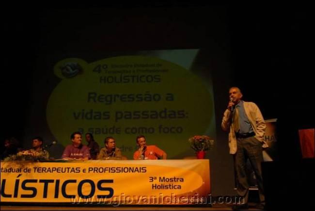 4-Encontro-Estadual-Terapeutas-Profissionais-Holisticos-porto-alegre (53)