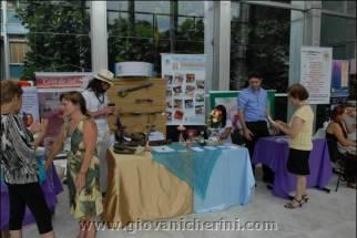 4-Encontro-Estadual-Terapeutas-Profissionais-Holisticos-porto-alegre (61)