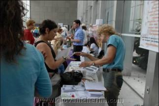 4-Encontro-Estadual-Terapeutas-Profissionais-Holisticos-porto-alegre (66)