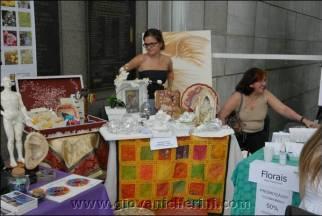 4-Encontro-Estadual-Terapeutas-Profissionais-Holisticos-porto-alegre (71)