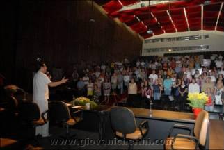 4-Encontro-Estadual-Terapeutas-Profissionais-Holisticos-porto-alegre (84)