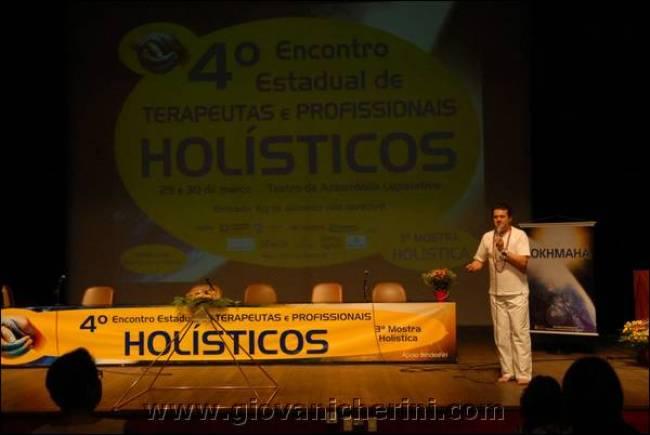 4-Encontro-Estadual-Terapeutas-Profissionais-Holisticos-porto-alegre (92)