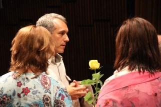 7-encontro-terapeutas-holisticos-sabado (105)