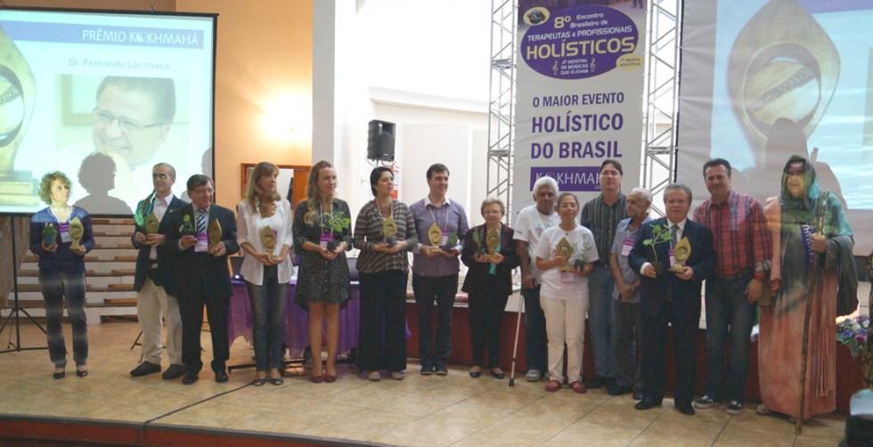 8-encontro-holistico-brasileiro_premio-kokhmaha