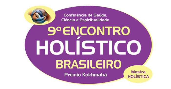 9º-Encontro--Holistico-brasileiro
