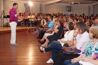9-encontro-holistico-brasileiro (1)