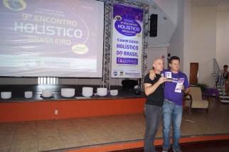 9-encontro-holistico-brasileiro (106)