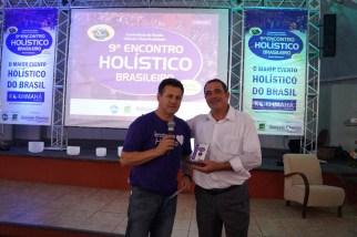 9-encontro-holistico-brasileiro (114)