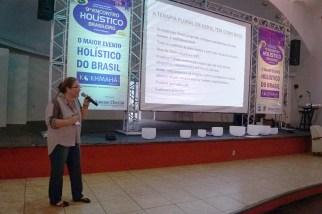 9-encontro-holistico-brasileiro (128)