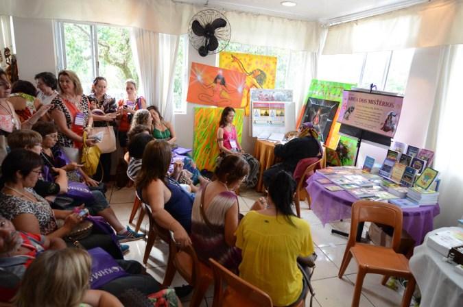 9-encontro-holistico-brasileiro (14)