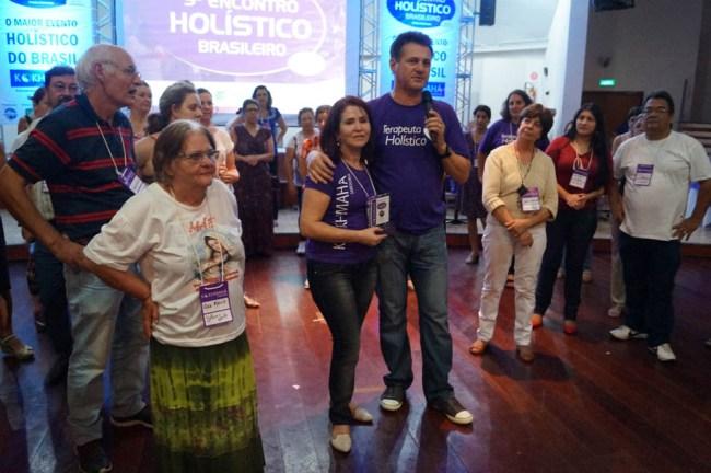 9-encontro-holistico-brasileiro (153)