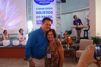 9-encontro-holistico-brasileiro (154)