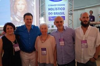 9-encontro-holistico-brasileiro (155)