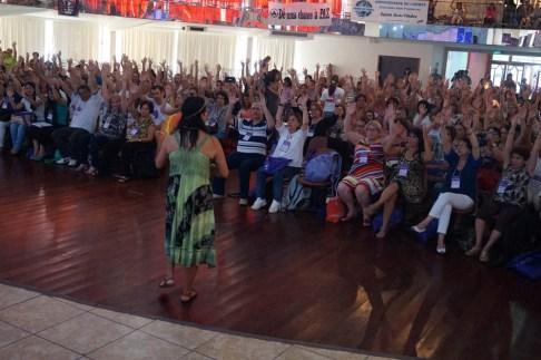 9-encontro-holistico-brasileiro (159)