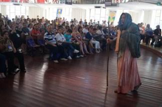 9-encontro-holistico-brasileiro (163)
