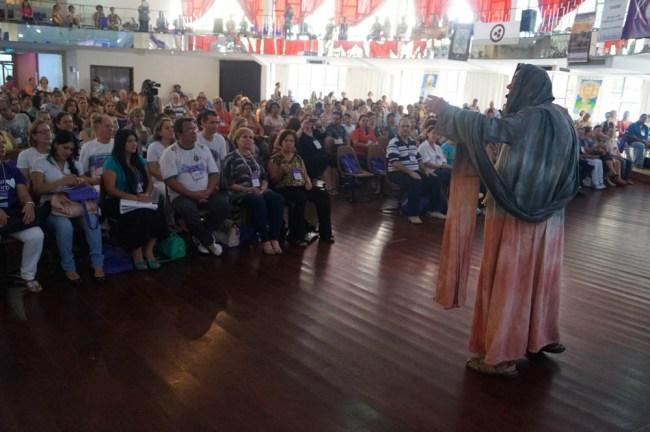9-encontro-holistico-brasileiro (164)