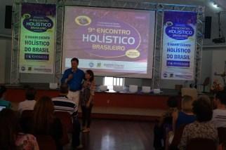 9-encontro-holistico-brasileiro (169)