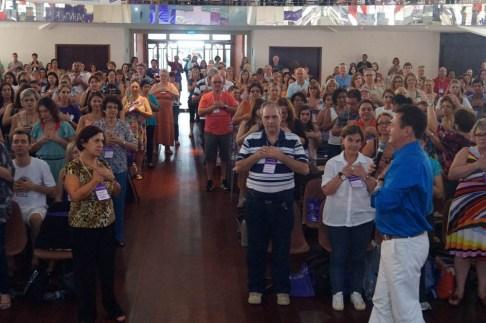9-encontro-holistico-brasileiro (172)