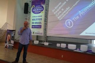 9-encontro-holistico-brasileiro (174)