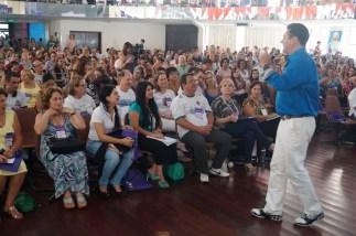9-encontro-holistico-brasileiro (176)