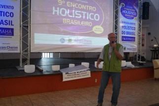 9-encontro-holistico-brasileiro (180)