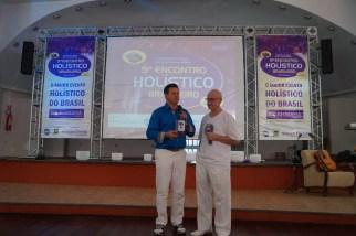 9-encontro-holistico-brasileiro (186)