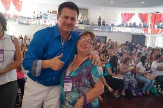 9-encontro-holistico-brasileiro (188)