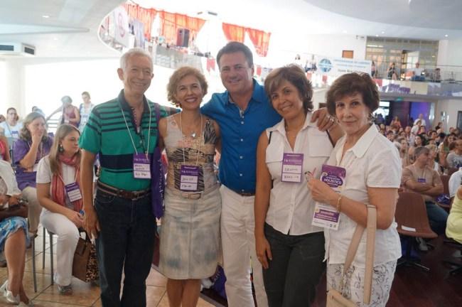 9-encontro-holistico-brasileiro (189)