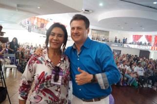 9-encontro-holistico-brasileiro (190)