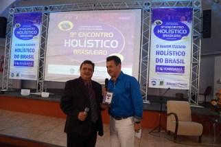9-encontro-holistico-brasileiro (191)