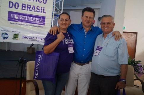 9-encontro-holistico-brasileiro (196)