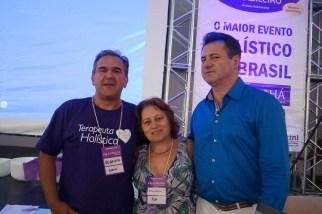 9-encontro-holistico-brasileiro (203)