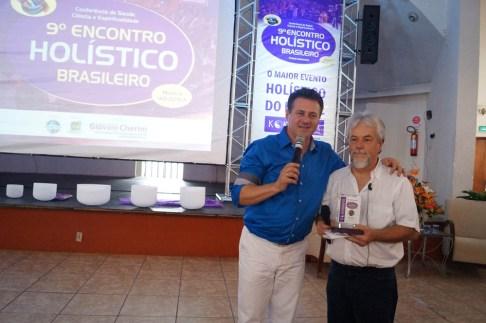 9-encontro-holistico-brasileiro (222)