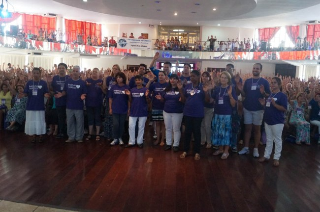 9-encontro-holistico-brasileiro (228)