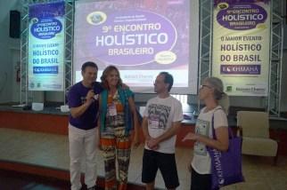 9-encontro-holistico-brasileiro (231)