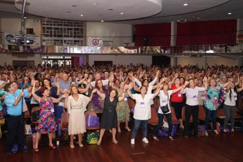9-encontro-holistico-brasileiro (30)