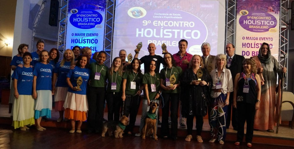 9-encontro-holistico-brasileiro (40)