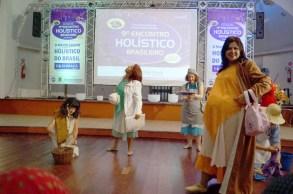 9-encontro-holistico-brasileiro (42)