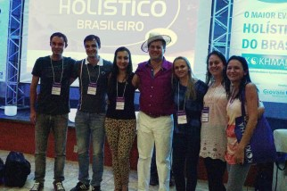 9-encontro-holistico-brasileiro (53)