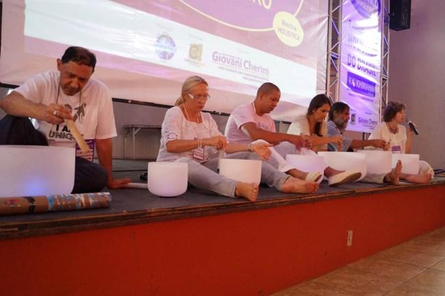 9-encontro-holistico-brasileiro (56)
