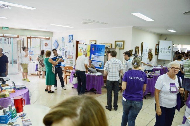 9-encontro-holistico-brasileiro (7)