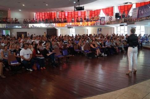 9-encontro-holistico-brasileiro (89)
