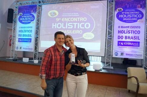 9-encontro-holistico-brasileiro (91)
