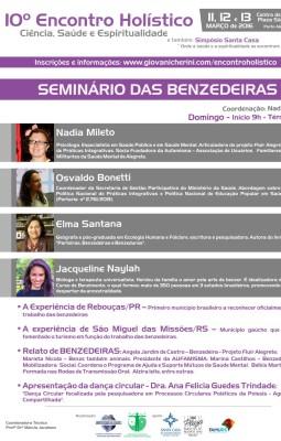 Seminario 10 Ehb 3
