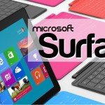 bx_MicrosoftSurface