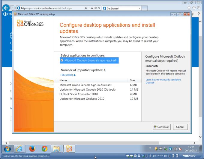 Office365-DesktopSetup1